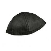 Protector frontal para casco, algodón y para-aramida. FC1GR