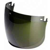 Pantalla tono 5 de policarbonato para G500/G3000, 5E-11 (10 pantallas)