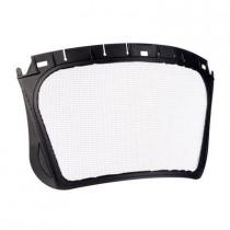 Pantalla de rejilla de acero inoxidable para G500/G3000 5C-1 (10 pantallas)