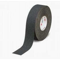 Antideslizantes Safety-Walk Media Agresividad - Soporte Flexible 310 Negro