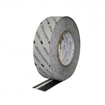 Antideslizantes Safety-Walk Lite (con cinta fotoluminiscente) h0002170993 (2 rollos)