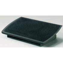 Reposapiés Confort. Altura de 10,16 a 12,7 cm Presentación de oficina. XA006502075