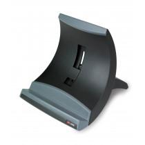 Elevador vertical para portátil. Plataforma FT510095902