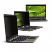 Filtro de Privacidad ordenador portatil 3M™ PF12.1 (5 filtros)