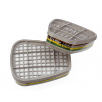 Filtro ABEK1 6059 (64 filtros)