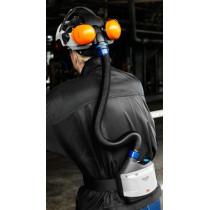 Tubo de respiración super resistente BT40