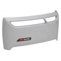 Cubierta para filtros de equipo Versaflo TR600