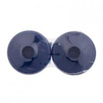 Filtro partículas P para JÚPITER 4500025P (24 filtros)