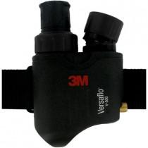 Versaflo Regulador de Suministro de Aire con cinturón V500E