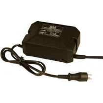 Cargador individual AIRSTREAM, POWERFLOW para batería súper 240V 0030051P