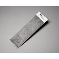 Filtro principal carbón activo para AIRSTREAM (con indicador de caudal) 0602311P (20 filtros)