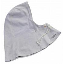 Capuchón de algodón (ref. COT)