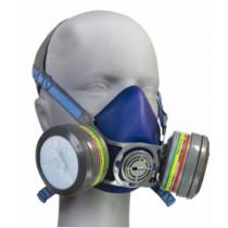 Máscara Irudek Protection IRU 800