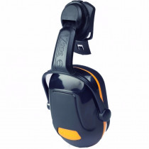 Protector auditivo Scott para casco ZONE1 Z1HME