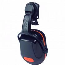 Protector auditivo Scott para casco ZONE2 Z2HME