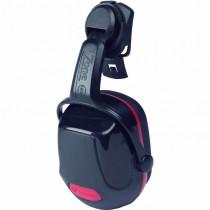 Protector auditivo Scott para casco ZONE3 Z3HME