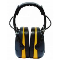 Protector auditivo Scott electrónico ALERT ZONE