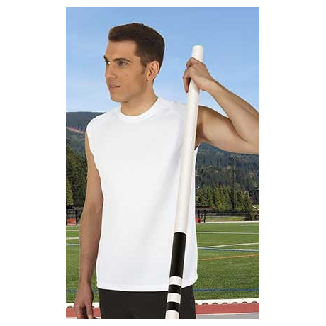 Camiseta ligera sin mangas (ref. SPRINTING)