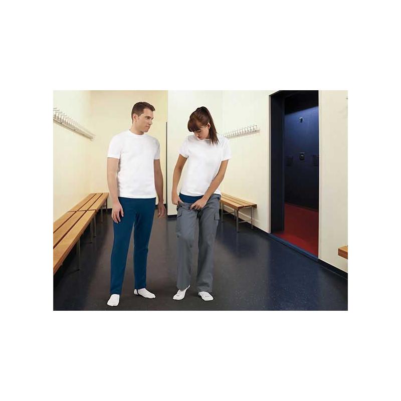 Pantalón térmico pensado para usar como prenda interior (ref. SALLENT)