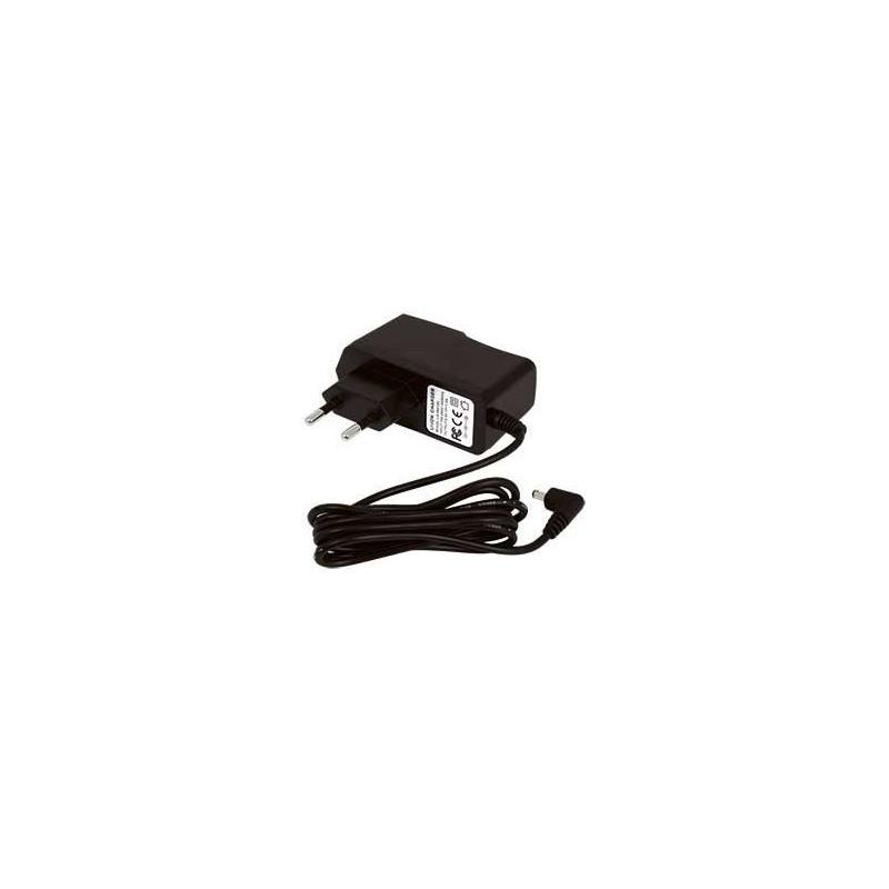 Cargador batería para ropa (ref. HEATCHAR)