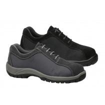 Zapato de seguridad S3 sport S3+SRC+CI - EN 20345 (ref. S3 4564_)
