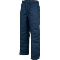 Pantalón Industrial
