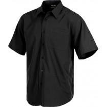 Camisa Industrial