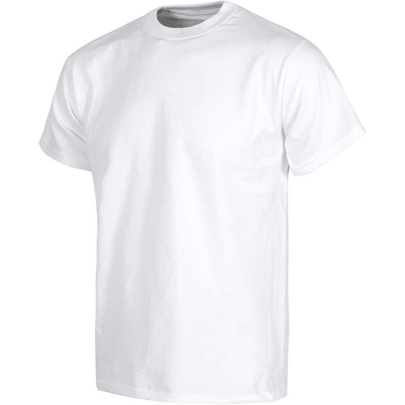 Camiseta Industrial