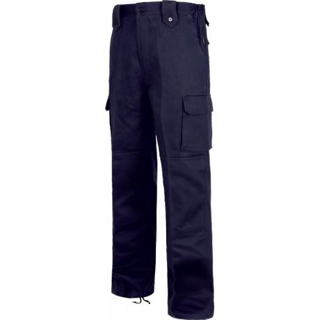 Pantalón Algodón