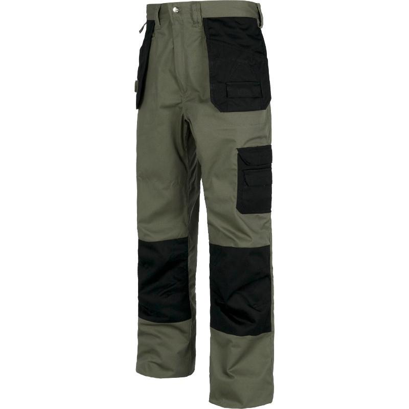 Pantalón Combi