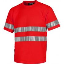 Camiseta Combi