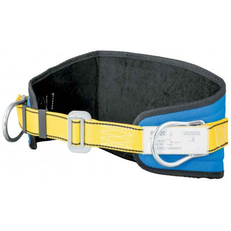 Cinturón de posicionamiento PB20 - EN358