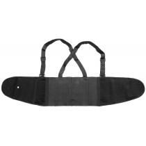 Cinturón elástico antilumbago (ref. PE010)