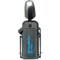 Linterna VersaBrite™ 2250