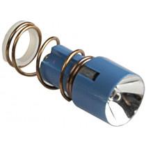 Módulo de lámpara 2204