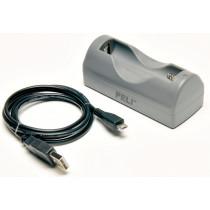 Cargador USB 2388