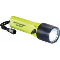 Linterna StealthLite™ 2460