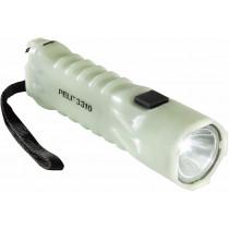 Linterna Medianas 3310PL