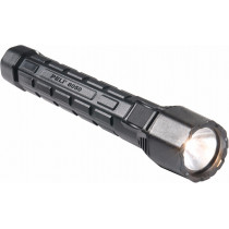 Linterna M11™ 8050