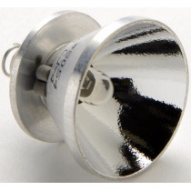 Módulo de lámpara 8054