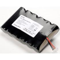 Batería de recambio 9419L