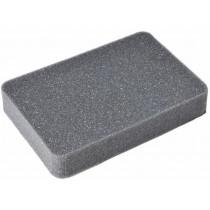 Pick N Pluck™ Foam Insert 1042