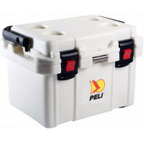 Nevera Cooler 20QT