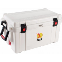 Nevera Cooler 65QT