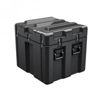 Large Shipping Case AL2624