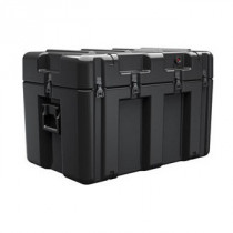 Large Shipping Case AL3018