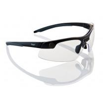 Caja de 10 Gafas de Estilo Deportivo Pearl