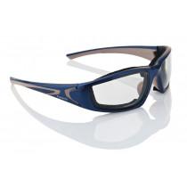 Caja de 10 Gafas de Estilo Deportivo Pandora