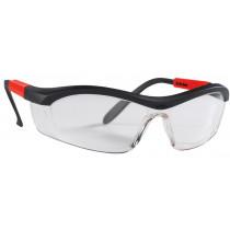 Caja de 12 Gafas de Estilo Deportivo Tornado