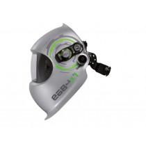 Pantallas Automáticas Gama Optrel Expert E684